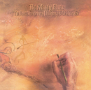 To Our Children's Children's Children (Expanded Edition)/The Moody Blues