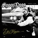 シューテム・アップ/Snoop Dogg