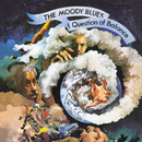 A Question Of Balance (Digitally Remastered)/The Moody Blues