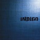 INDIGO/佐藤竹善