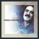 Retratos/Moraes Moreira