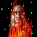 Fight For Your Mind/Ben Harper