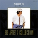 Big Artist Best Collection/柴田恭平/柴田恭兵