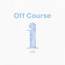 i(ai)~Best Of Off Course Digital Edition / オフコース