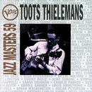 ヴァ-ヴ・ジャズ・マスタ-ズ59/Toots Thielemans
