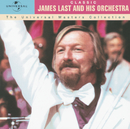 JAMES LAST/MASTERS C/James Last And His Orchestra