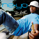 So Sick (Int'l 2 trk single)/Ne-Yo
