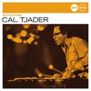 CAL TJADER/SOULFUL V/Cal Tjader
