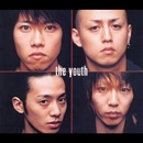 BORN!/the youth