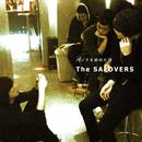 バンドを始めた頃/The SALOVERS