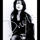Duets/山下久美子