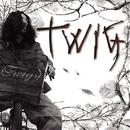 TWIG/TWIGY