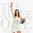 ONE -Venus of Rock-/THE ALFEE