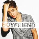 ボーイフレンド/Justin Bieber