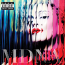 MDNA (Deluxe Version)/Madonna