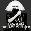 LADY GAGA/THE FAME M/Lady Gaga