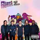 Payphone/Maroon 5