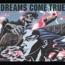 やさしいキスをして/DREAMS COME TRUE