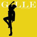 フライングゲット(English Ver.)(English Ver.)/GILLE