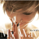 My Way/Ms.OOJA