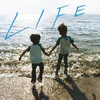 LIFE/キマグレン