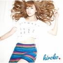 ずっと君と・・・II feat. INFINITY16 & TEE/hiroko(mihimaru GT)