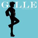 春夏秋冬(English Ver.)(English Version)/GILLE