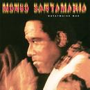 MONGO SANTAMARIA/WAT/Mongo Santamaria