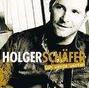 Ich werde warten/Holger Schäfer