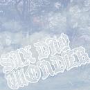 SIX DAY WONDER/ストレイテナー