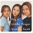 BEST/SAY A LITTLE PRAYER