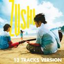 ZUSHI(13 TRACKS VERSION)/キマグレン