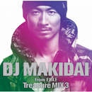 Really Into You/DJ MAKIDAI feat. Happiness
