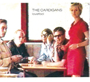 Lovefool/The Cardigans