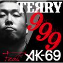 999/TERRY, AK-69