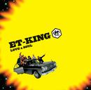 LOVE & SOUL/ET-KING