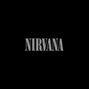 Nirvana(International Version) / Nirvana