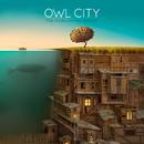 ザ・ミッドサマー・ステーション/Owl City
