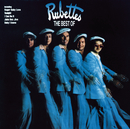 The Best Of/The Rubettes