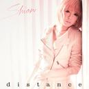 distance/詩音