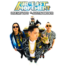 Live My Life (feat. Justin Bieber)/Far East Movement