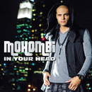 In Your Head/Mohombi