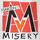 Misery/Maroon 5