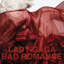 Bad Romance/Lady Gaga