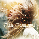 Bright Lights (Lights Re-pack / Bonus Version)/Ellie Goulding