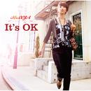 It's OK/Ms.OOJA