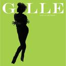 恋文~ラブレター~(English Ver.)(English Ver.)/GILLE