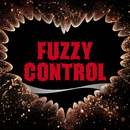 Born To Be Wild/FUZZY CONTROL