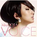 VOICE/Ms.OOJA