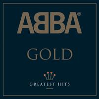 「ダンシング・クイーン」ABBA